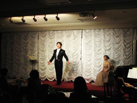 三木貴徳 三木音楽教室のブログ