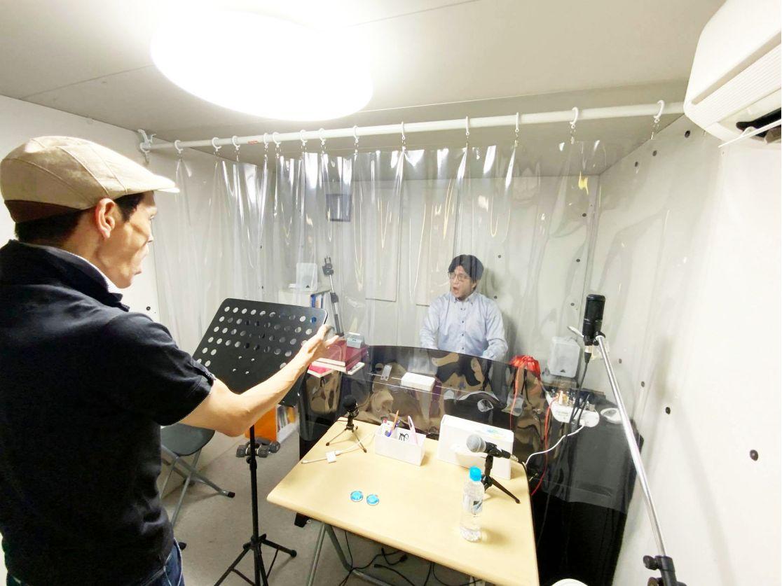 三木音楽教室 一般コース